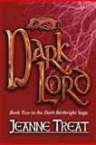 Dark Lord, Jeanne Treat, 1466460253