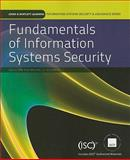 Fundamentals of Information Systems Security, Itt and Kim, David, 0763790257