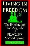 Living in Freedom, Mark Sommer, 1562790250