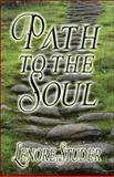 Path to the Soul, Lenore Studer, 1606100254