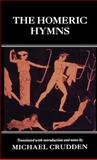 The Homeric Hymns, , 0199240256