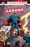 Justice League of America, Robert Kanigher and Dick Dillin, 1401230253
