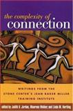 The Complexity of Connection, , 1593850255