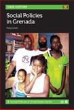 Social Policies in Grenada 9781849290258