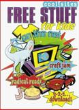 Free Stuff for Kids on the Net, Lisa Trumbauer, 0761310258