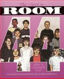 The Class in Room Forty-Four, Lynn B. Blackburn, 1561230251