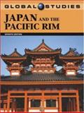 Global Studies : Japan and the Pacific Rim, Collinwood, Dean Walter, 0072850264