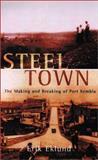 Steel Town 9780522850260