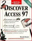 Discover Access 1997, Birmele, Ricardo, 0764580264