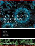 Evidence-Based Infectious Diseases, , 1405170263