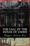 The Fall of the House of Usher, Edgar Allan Poe, 1500590266