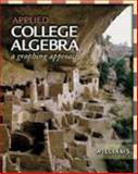 Applied College Algebra, Williams, Gareth, 0030260264