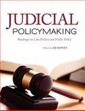 Law, Politics, and Public Policy, edoted bu keb barmes, 1609270266