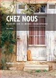 Chez Nous 3rd Edition