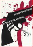 Murder One 9780138640262