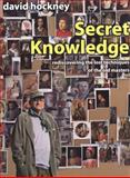 Secret Knowledge, David Hockney, 0670030260