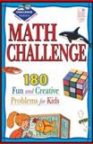 Math Challenge, James Riley and Marge Eberts, 1596470267