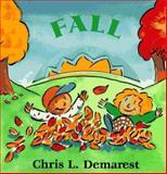 Fall, Chris L. Demarest, 0152010262
