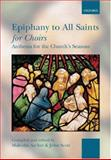 Epiphany to All Saints, , 0193530260