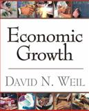 Economic Growth 9780201680263