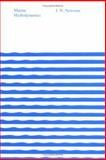 Marine Hydrodynamics, Newman, John N., 0262140268