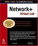 Network+ Virtual Lab, Todd Lammle and Bill Tedder, 0782130267