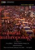 Cultural Anthropology, National Geographic Learning, National Geographic Learning, 1285050266