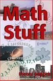 Math Stuff, Theoni Pappas, 1884550266