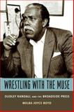 Wrestling with the Muse 9780231130264