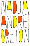 Nadja, André Breton, 0802150268
