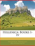 Hellenic, Xenophon and Bernhard Büchsenschütz, 1144460263