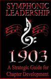 Symphonic Leadership, Kennedy Achille, 1496150260
