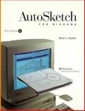 AutoSketch for Windows, Duelm, Brian L., 1566370264