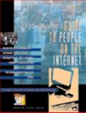 Cyberhound's Guide to People on the Internet, Tracy, Deborah, 0787610267