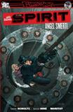 Angel Smerti, Mark Schultz, 1401230261