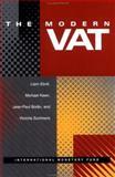 The Modern Vat 9781589060265