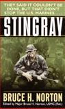 Stingray, , 0804110263
