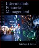 Intermediate Financial Management, Brigham, Eugene F. and Daves, Phillip R., 1111530262
