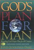 God's Plan for Man 9781558290266