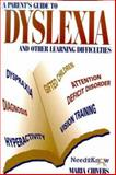 Parent's Guide to Dyslexia, Maria Chivers, 186144026X