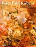 Peter Paul Rubens, Stephanie-Suzanne Durante, 3791330268