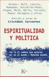 Espiritualidad y Política, , 8499880266