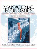 Managerial Economics 7th Edition