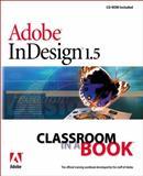Adobe InDesign 1.5, Adobe Creative Team, 0201710269