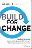 Build for Change, Alan Trefler, 1118930266