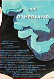 Otherland, Dide, 146789026X