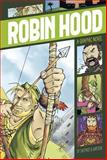 Robin Hood, Red Brick Learning, 1496500261