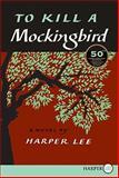 To Kill a Mockingbird 9780061980268