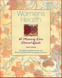Women's Health : A Primary Care Clinical Guide, Youngkin, Ellis Quinn and Davis, Marcia Szmania, 0131100262