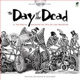 The Day of the Dead, Jean Moss, 0486480267
